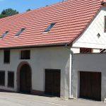 Le Refuge Alsace l'Annexe