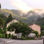 Le Refuge Alsace