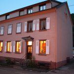 pension-hebergement-refuge-Alsace